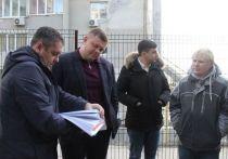 Более тысячи крымчан пострадало от недобросовестных застройщиков