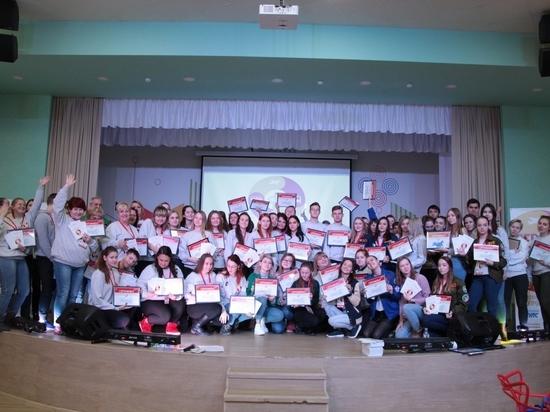 СГУПС провел Всероссийскую школу сопровождающих