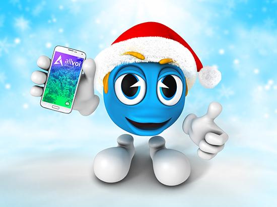 Как получить смартфон Samsung БЕСПЛАТНО?