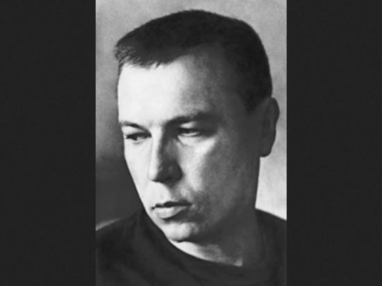 Виктор Пелевин стал ИП