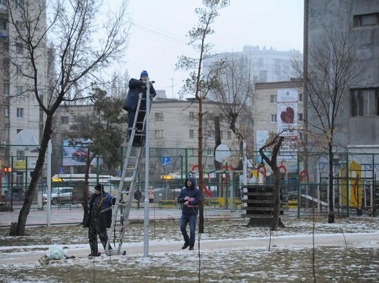 После реновации «Сказки» в Волгограде возьмутся за обновление ТЮЗа