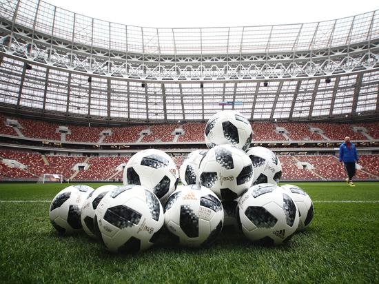 Эксперт раскрыл секрет успеха ЦСКА в матче с «Реалом»