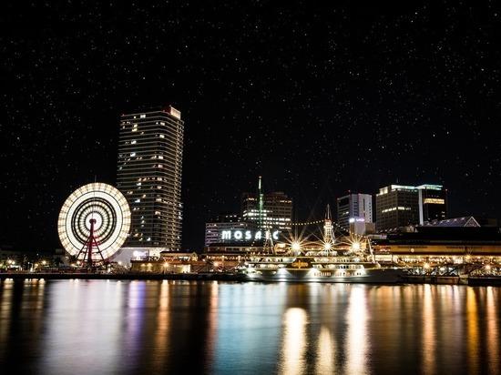 Японцы пообещали организовать первый «искусственный» звездопад