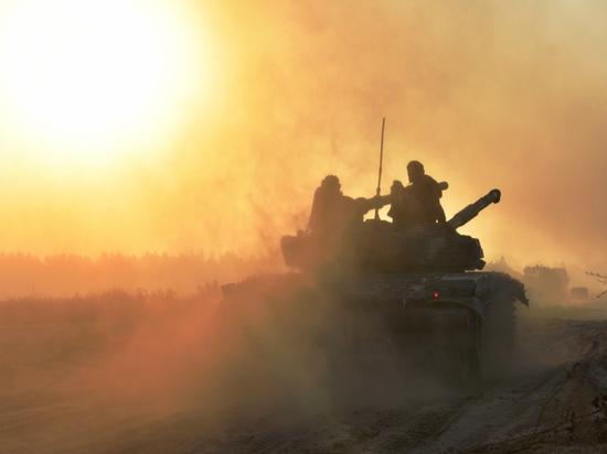 Завтра была война: в ДНР подтвердили готовящийся удар Киева