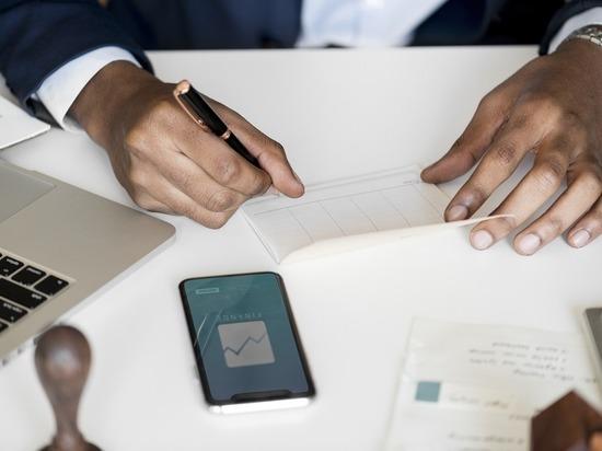 Как мошенники перед Новым годом «разводят» клиентов банков по телефону