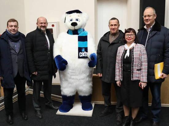 Не свято место: Архангельск так и не стал постоянной площадкой Арктического форума