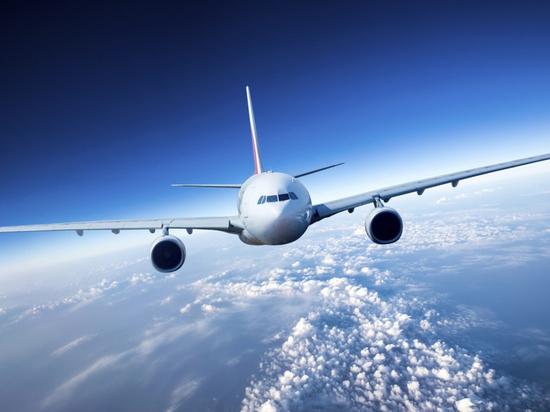 Роскачество представило топ приложений для покупки авиабилетов