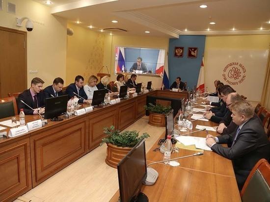 Предприятия-должники погасили более 70 млн рублей на Вологодчине
