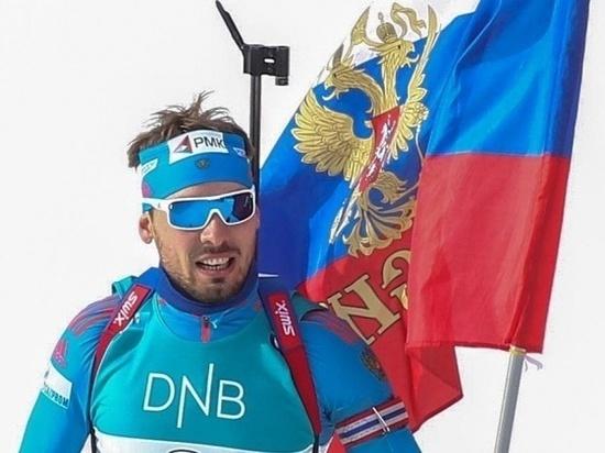 Чем грозят сборной России подозрения в применении допинга: дело серьезное