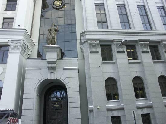 Верховный суд определил минимальный штраф за взятку