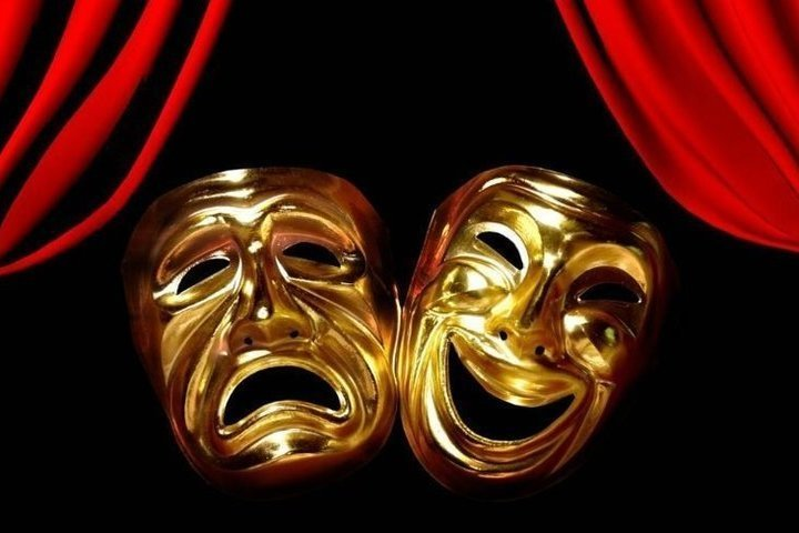 Открытие Года Театра в Ярославле покажет канал «Культура»
