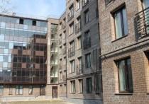 Ярославская квартира вошла в двадцатку самых дорогих «однушек» страны