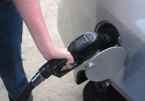 Ямальцев возмутила разница в цене на бензин между двумя городами