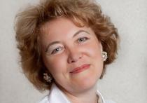 В Улан-Удэ детский невролог Юлия Садовская прочитает лекцию по проблемам детей-аутистов