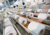 Китайцы хотят отдать 20 миллиардов рублей на строительство завода в Кировской области