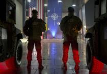 Вооруженные силы Косово вновь пугают Европу войной с Сербией