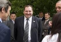 Кредиторы экс-спикера Думы г. Томска разыскивают его имущество