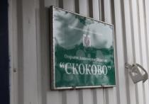 Активисты предлагают присвоить мусорному полигону «Скоково» имя ярославского губернатора