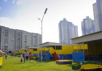 Эксперты отмечают системность работы властей Перми в сфере дошкольного образования
