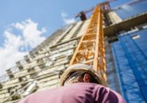 Строительство и ЖКХ в Тверской области: лёд тронулся?