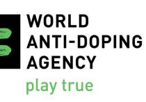 WADA объяснило расследование в отношении биатлонистов из России
