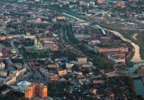 Инвестиционный потенциал Тульской области оценен на 35 баллов