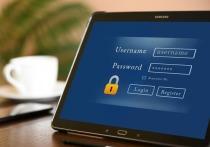 Компания SplashData в седьмой раз представила рейтинг неудачных паролей, популярных настолько, что они не слишком гарантируют безопасность
