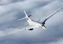 Пара российских стратегических самолетов Ту-160, совершивших трансатлантический перелет в Венесуэлу, не дает покоя американским чиновникам