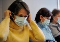 Какой грипп ожидается в Волгограде, рассказал врач
