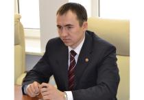 Министра экономики Чувашии отправили в СИЗО на два месяца