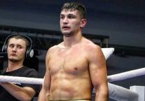 Бой за титул чемпиона мира между Осиповым и Шараповым перенесён