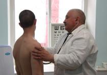 В Башкирии программе «Земской доктор» добавят 50 млн