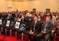 Футбол ограниченных возможностей: УЕФА готова к проверке Крыма