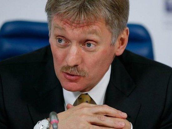 """Кремль подтвердил встречу Путина и Лукашенко, который """"отозвал"""" свои извинения"""