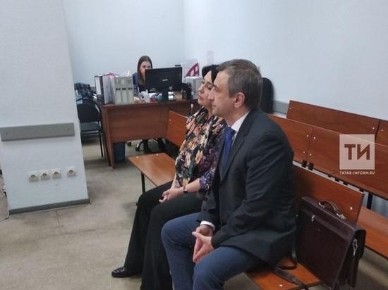 Дело Зулкарнеевой: вместо смягчения приговора – дополнительный штраф