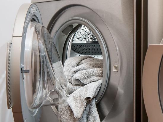 На родителей погибшего в стиральной машине ребенка завели дело