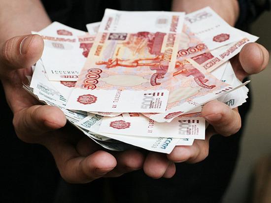 Пытаясь вернуть неудачный вклад, чебоксарец потерял еще 20 тысяч рублей