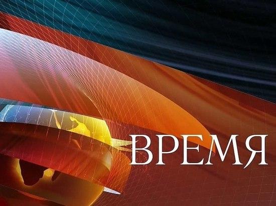 Скончался кинорежиссер программы «Время» Владимир Пролетов