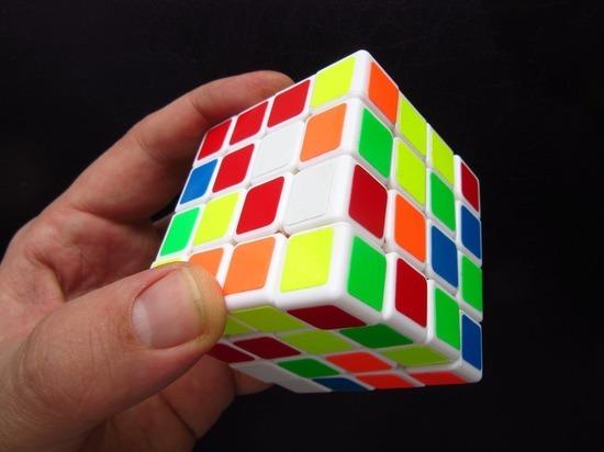 Учёные проверили, спасают ли головоломки от слабоумия