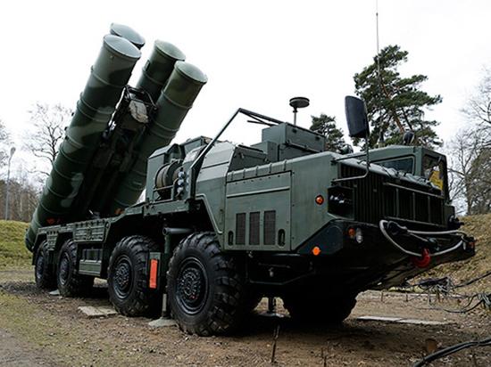 В США испугались российского оружия с искусственным интеллектом