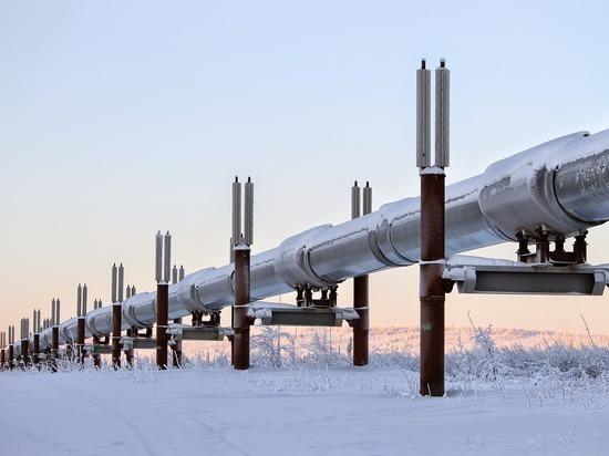 """Пушков оценил резолюции против """"Северного потока-2"""": """"Сигналы идут серьёзные"""""""