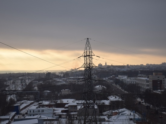 «Владимирэнерго» взыскало с должников более 277 миллионов рублей