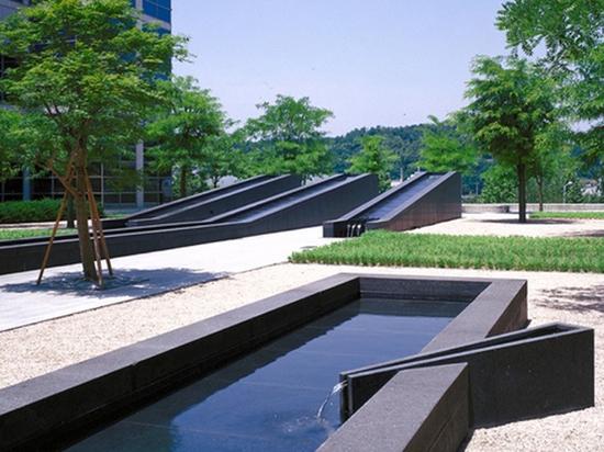 К 300-летию Перми планируется обустроить около 50 парков и скверов