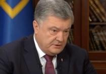 В Раде Порошенко обозвали «крысой, загнанной в угол»