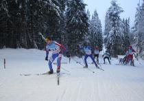 В январе в Перекоп приедут сильнейшие лыжники России