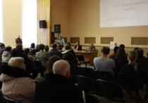 В Костроме состоялась встреча дольщиков ЖК «Берендеевы пруды» с новым застройщиком