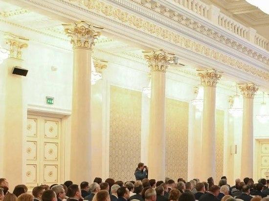 В Татарстане самозанятым снизят налоги до 4-6 процентов