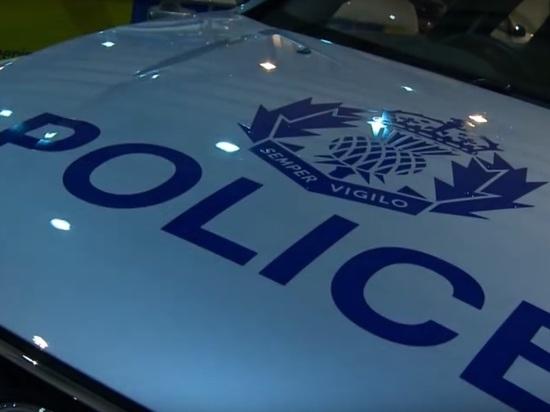 Британские полицейские рассказали детали обнаружения отравленных Скрипалей: «думали - наркотики»