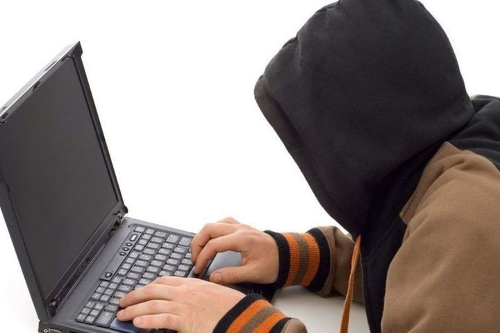 Как разоблачить мошенников в интернет знакомствах