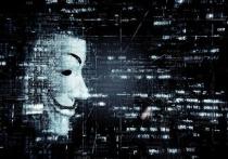 Хакеры научились «ломать» даже кнопочные телефоны: алтаец потерял деньги после подозрительного СМС